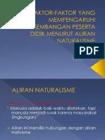 aliran_naturalisme.pptx