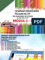 Modul 1-6 BPKP 2016.pdf