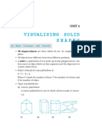 Visualizing Solid Shapes.pdf