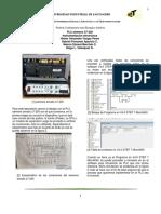 info_PLC