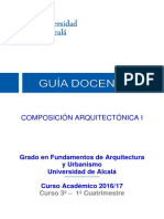 256017_G256_2016-17.pdf
