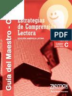 313741086-Guia-Docente-Cars-c.pdf