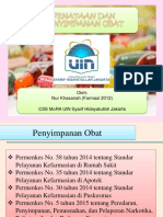 CSS TATA OBAT.pptx