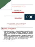 Pengamen 1.PDF