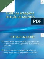 Recrutamento e Seleção de Talentos.pdf
