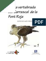 guia fauna 2008.pdf