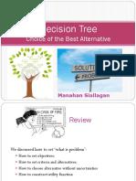 42917_Basic Decision Tree (Student)