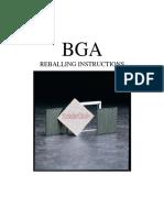 102003BGA_Reballing_Instruction_Manual.pdf