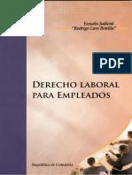 Material-de-derecho-laboral-para-empleados-Escuela-Rodrigo-Lara-Bonilla..pdf