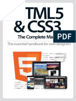 HTML5 & CSS3 The Complete Manual 2014.pdf