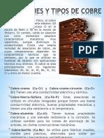 REFINACION-DEL-COBRE...._88888.pptx;filename= UTF-8''REFINACION-DEL-COBRE.... 88888