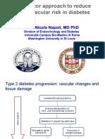 4 Dr. Nicola Napoli Multiple Intervention Ilovepdf Compressed