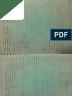 Resolucao Lista Dinamica dos Sistemas.pdf