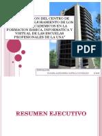272888721-CASTILLO-YAJAIRA-expediente-tecnico-cimentacion-de-15-pisos-FINAL-pdf.pdf