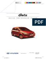 Getz_Quick Reference Guide.pdf