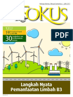 FOKUS - edisi Juni 2017.pdf