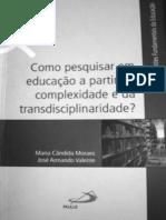 livro_educacao_complexidade
