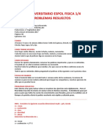 Preuniversitario ESPOL FISICA 1 de 4 - 2017.doc