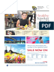 2017_0827_healthy eating hawker centre_combined.pdf