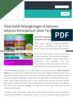 Gatal herpes di kemaluan.pdf