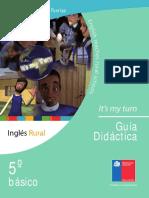 1. Guía Didáctica 5° (1)