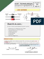 Les diodes.pdf