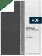 Pilar Castrillo Criado (UNED) -Formas_Lógicas__Guía_para_el_estudio_de_la_Lógica.pdf