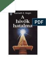 43508188-Kenneth-Hagin-Hivok-Hatalma.pdf