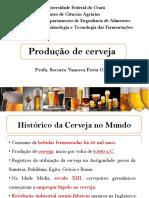 Aula 3_Produçaõ de Cervejas