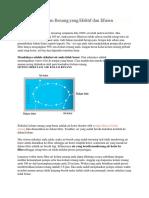 Sirkulasi Air Kolam Renang Yang Efektif Dan Efisien
