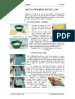 fabricacion_papel_reciclado