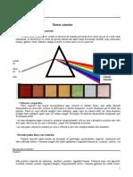 CURS 6 Teoria culorilor.doc