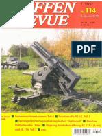Waffen Revue 114