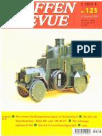 Waffen Revue 123.pdf