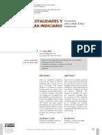 1. Bilyk%2c P. (2015). Totalidades y Paradigma Indiciario