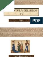literaturasxv-131207132108-phpapp01
