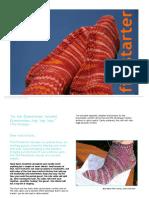 Firestarter_EN_19052009.pdf