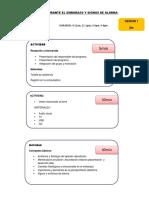 metodologia terminad imprimir