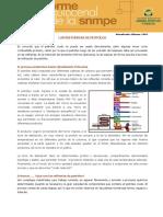 Informe-Quincenal-Hidrocarburos-Las-refinerias-de-petroleo.pdf