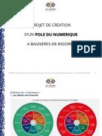 2017-08-29_Projet Pôle Numérique