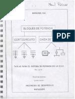 METODO MVA.pdf