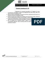Producto Académico 02.pdf