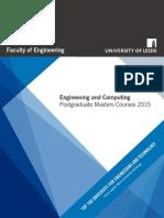 engineering-computing-postgraduate-brochure-2015.pdf