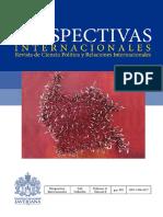 Revista_Perspectivas_Vol11_2_completa.pdf