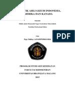 Kode_Etik_Ahli_Gizi.pdf