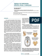 DOENCA_DE_PARKINSON (1).pdf