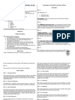 Constitutional_Law_I_Codal_Outline.doc