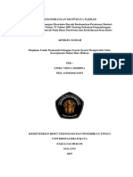 35421 ID Pengembangan Ekowisata Daerah Studi Pengembangan Ekowisata Daerah Berdasarkan Pe