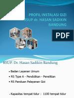 234931025 Profil Instalasi Gizi 2013