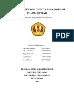 KelasH_Tugas1c_Kelompok3